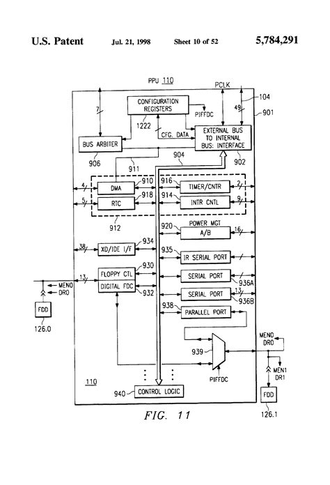 specifications of integrated circuits integrated circuit specs 28 images h1197nlt china mainland integrated circuits integrated
