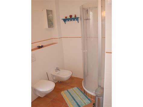 badezimmer mit bidet ferienwohnung kappeln schlei ostsee schleswig