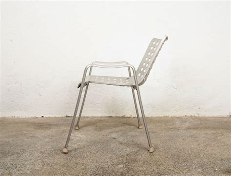 coray stuhl landi chair wohnform60