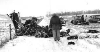 buddy plane crash bodies in color buddy plane crash beautiful scenery photography
