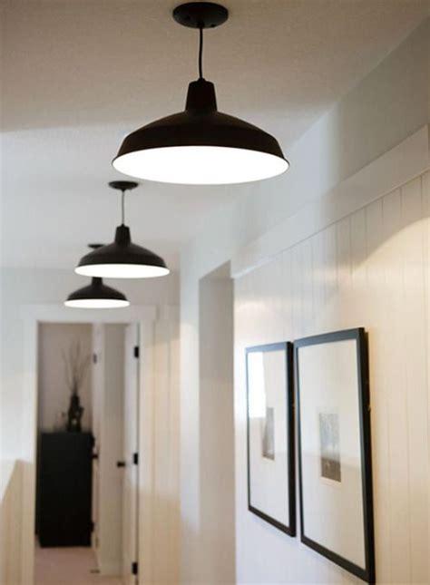 Hallway Pendant Light Best 25 Hallway Light Fixtures Ideas On Hallway Lighting Hallway Ceiling Lights