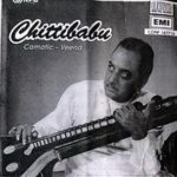 Wedding Bells Veena Chittibabu by Carnatic Veena 1992 Chittibabu Listen To Carnatic