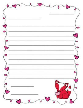 s day letter template 1000 images about writing friendly letters on