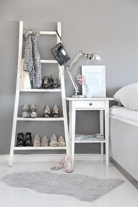 diy shoe organizer designs a must in any home