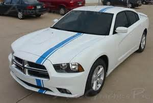 2011 2014 dodge charger quot e rally quot mopar style rally