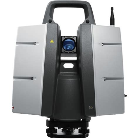 3d Laser Scanner Surveying Price by Opti Cal Survey Equipment Leica Scanstation P40 3d Laser