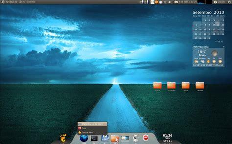 awn ubuntu awn ubuntu