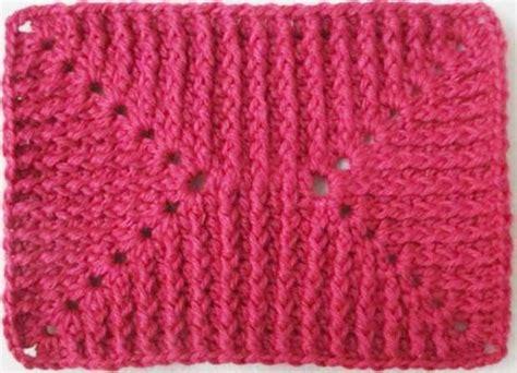 pattern warm up 93 best warm up america images on pinterest crochet