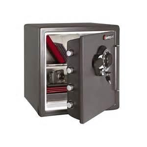 home safes for home safe the modern survivalist