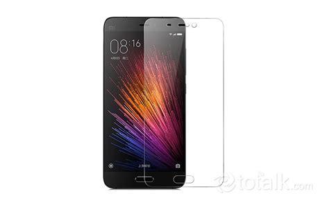xiaomi mi5 tempered glass screen protector 13539