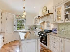 french country style kitchen ideas with kitchen island in