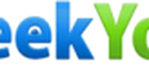 Peekyou Email Search Peekyou Makes Search Worthwhile With Integration