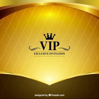 imagenes vip gratis plantillas de pases vip descargar vectores gratis