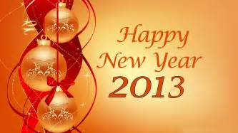 happy new year backgrounds free happy new year