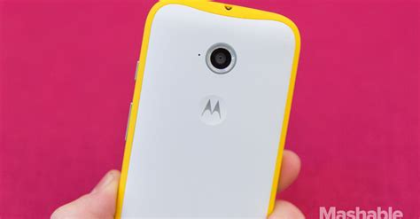 new themes for moto e the new moto e is the best budget android smartphone