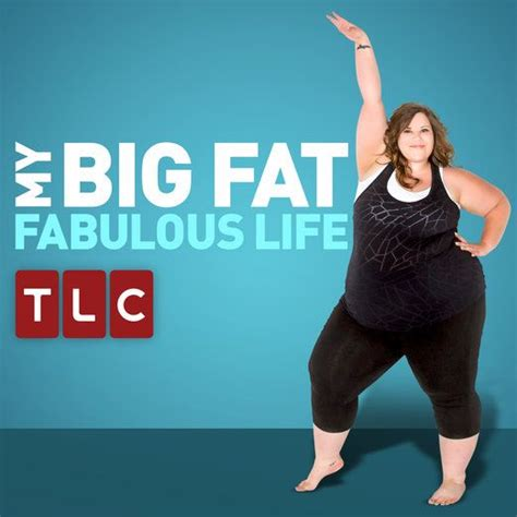 Whitney Way Thore Wikipedia The Free Encyclopedia | 25 best ideas about reality tv shows on pinterest