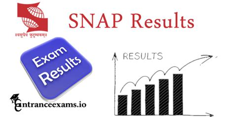 Siu Mba Results by Snap Result 2017 Snap 2017 Score Card