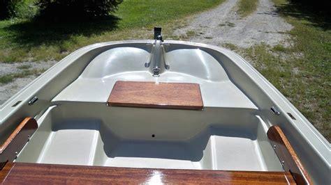 boston whaler tender boats boston whaler tender 9ft boat for sale from usa
