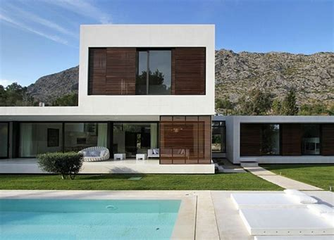 44 best images about exterior ideas for on
