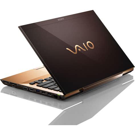 Kipas Laptop Sony Vaio sony signature vaio sa2 vpcsa2sgx t 13 3 quot vpcsa2sgx t b h