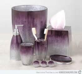 Bathroom Accessories Purple Best 25 Purple Bathroom Accessories Ideas On Purple Bathroom Furniture Purple