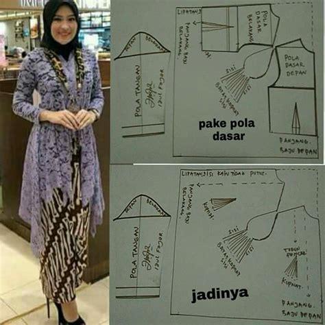 Lucuna Simple Ribbon Dress Ungu best 25 kaftan pattern ideas on kaftan suit