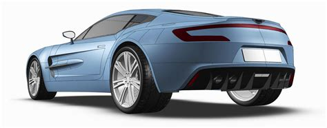 solidworks tutorial for car car design solidworks tutorial blueprint car solidworks