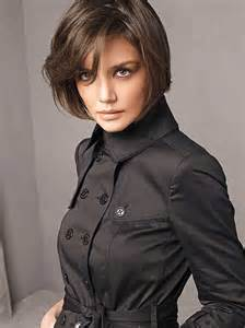 hair styles for deborha on every raymond 25 katie holmes bob haircuts bob hairstyles 2017 short
