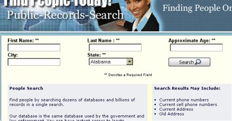 Free Search Criminal Records Indiana Criminal Records Search Free Free Criminal