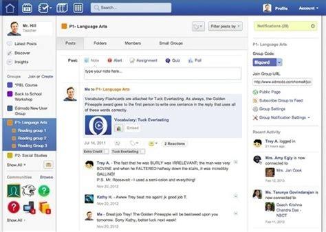 edmodo exercise app 31 best edmodo features images on pinterest app apps
