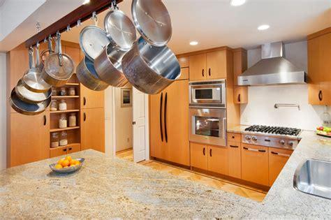 Kitchen Design Bay Area Bay Area Kitchen Design Modern Kitchen San Francisco