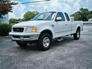 buy used 1998 ford f150 xlt xtra cab 4x4 v8 automatic cold