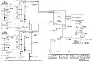 photovoltaic solar panels wiring diagram for photovoltaic get free image about wiring diagram