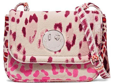 Happy Thanksgiving Purses Designer Handbags And Reviews At The Purse Page by Happy Mini Leopard Bag For Lovely Designer