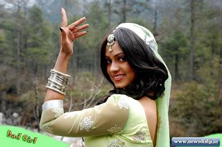 bad girl odia  story cast crew wallpapers  songs