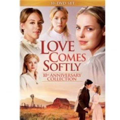 film love for christmas love comes softly love s christmas journey dvd giveaway