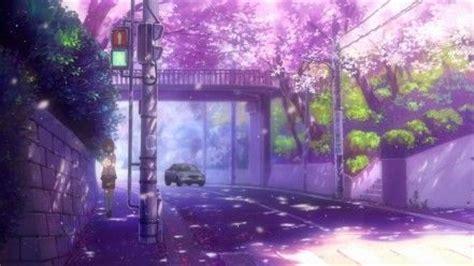 imagenes de paisajes anime paisaje de anime fondos o paisajes pinterest fondos