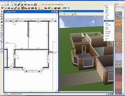 Galerry Home Designer Suite 6 0 Free Download