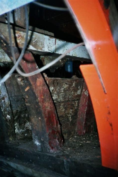 zeiljacht pinta houten zeiljacht a r