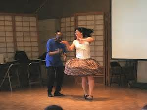 swing dance clubs los angeles best swing dance clubs 171 cbs los angeles