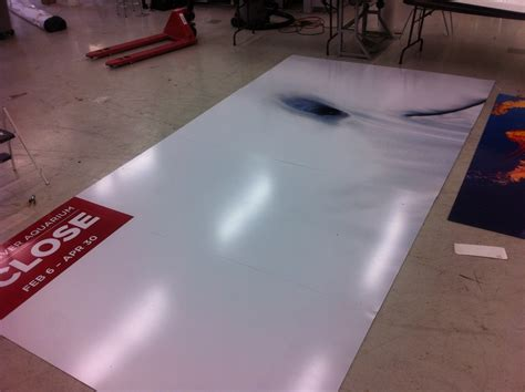 vinyl printing vancouver vinyl solutions vancouver projects