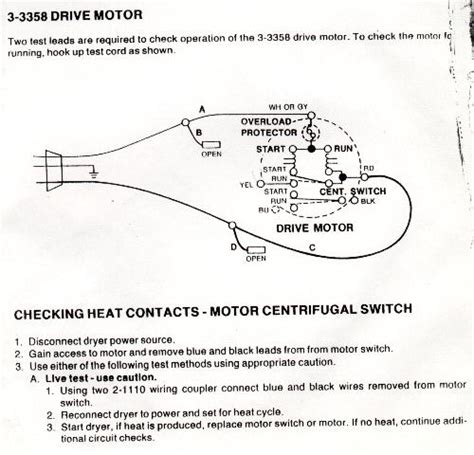 how much does an outboard motor cost what does omc boat motor 171 all boats