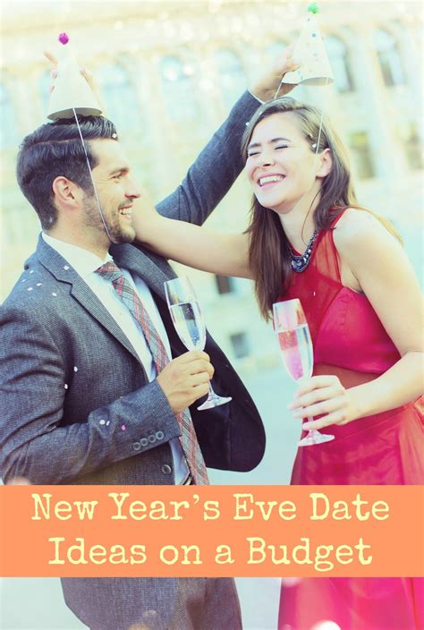 date ideas new years new year s date ideas on a budget two and a coupon