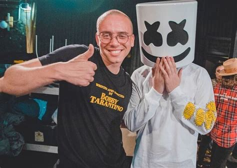 marshmello everyday download logic and marshmello release music video for quot everyday quot