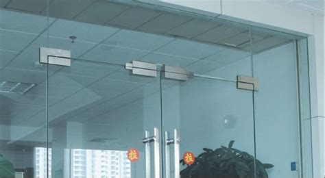 Patch Fitting Glass Door 10 12mm Glass Patch Fittings Accessories For Frameless