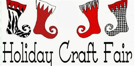 colorado handmade holiday craft fair colorado coalition
