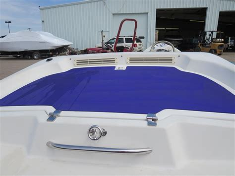 regal rush jet boat for sale 1994 used regal rush jet boat for sale 2 200 traverse