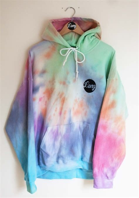 Jaket Sweater Hoodie Hoodie By Nature Home Cloth wholesale tie dye dyes buy alibaba express leng