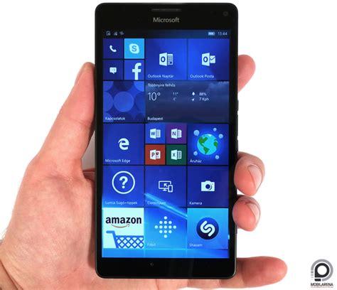 antywirus na telefon lumia 532 antywirus do pobrania na telefon lumia 535
