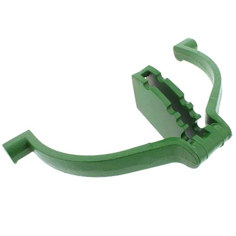 Shoup Parts Planter by Sh62444 Yoke For Deere Planter Pressure Shoup